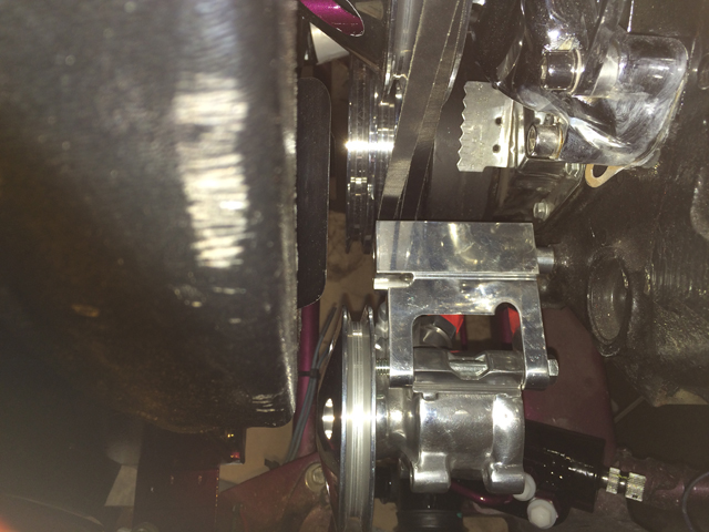 Quot 1936 Ford Five Window Coupe Starter Replacement Ford
